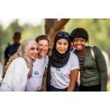 Nordic Mentoring Summit: Ny mötesplats ska stärka mentorskapsinitiativ i de nordiska länderna