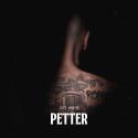 """Petter avslutar sitt 20-årsjubileum med albumet """"Dö sen""""."""