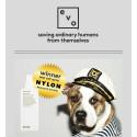 EVO Salty Dog vinner pris for beste saltvannsspray
