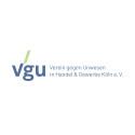 Warnung des VGU Köln vor gefälschten Abmahnschreiben – Strafanzeige erstattet