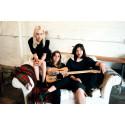 Boygenius – Phoebe Bridgers, Julien Baker og Oslo-aktuelle Lucy Dacus slipper EP sammen