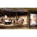 Twilfit redovisar kraftig resultatförbättring