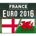 Euro 2016 England v Wales Offer