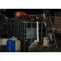 Op Kicksorter illegal huckster site dismantled by HMRC 2