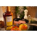 Sätt äppeltouch på vårens godaste kycklingrätt – med Boulard Calvados