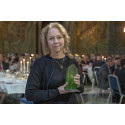 Chris Österlund vinner Sweden Green Building Award 2018
