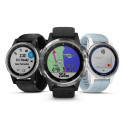 Garmin Reports Second Quarter Revenue and Earnings Growth; Raises Guidance for 2018
