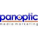Panoptic Media Marketing launches Press Release services