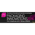 Swedbrand @Packaging Innovations - London - Sept. 14th and 15th