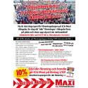 Dags igen för Föreningsdagen på Vimpeln/ICA Maxi