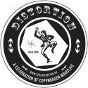 Distortions officielle Vesterbro-efterfest rykker i VEGA