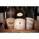 Amarone firar 70 år - Bolla Le Origini Amarone var först!