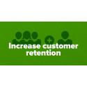 5 tips for økt kundelojalitet og økt omsetning