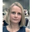 Annika Nordanstig