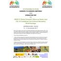 Ecotourism Program