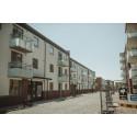 Politiken som kan förändra bygg- och fastighetsmarknaden
