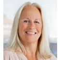 Sara Brandt blir ny vice vd på Almi Företagspartner