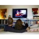Frekvensförändringar för tv-sändningar i Blekinge den 21 april