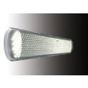 ADULUX lanserar en av världens mest ljuseffektiva stängda LED armatur - BASIQ 02 LED Havanna
