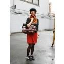 Onitsuka Tiger - Street Fashion Tokyo