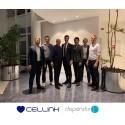 CELLINK ingår avtal om förvärv av biodispenseringsbolaget Dispendix GmbH