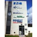 Pentair Valves & Controls Denmark A/S overføres til Askalon AB.