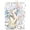Sjätte delen av den japanska häxserien Rans magiska värld – ute 9 maj!