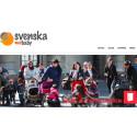 100 sociala innovationer i Sverige
