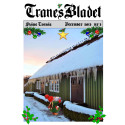 Tranesbladet december 2013