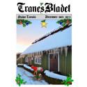 Tranesbladet december 2013
