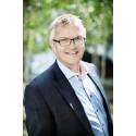 Sveriges Byggindustrier har fått ett medlarbud