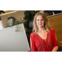 Julia Rosenqvist – Marknadsförare med erfarenhet från Barcelona