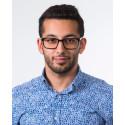 Personporträtt: Robin Al-Salehi