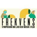 Filmmusik lockar utövare till Gotland