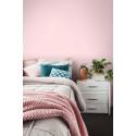 Förändra ditt hem med rätt färg 2018
