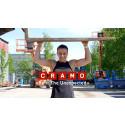 Cramo inviterer Oslos bygg- og anleggsarbeidere til en treningsøkt helt utenom det vanlige.