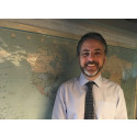 Meet Paco, our new Sales & Reservations Manager!