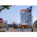 Avalon Hotel – 10-årsjubileum för en modern hotellklassiker