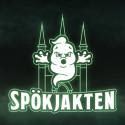 Premiär för Spökjakten 2018