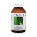 Ny studie visar på kopplingen mellan kronisk tinnitus och brist på vitamin B12