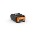 AP-batterier från STIHL får högre kapacitet och ny design