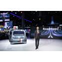 """Volkswagen-koncernen lanserar """"Roadmap E"""" – fordonsindustrins mest omfattande satsning på eldrift"""