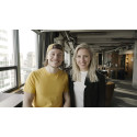 Wise Professionals startar inhousebyrå som ska hjälpa företag att attrahera nya talanger