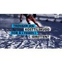 Antidopingskolen - film 7 og 8