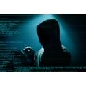 Fler än var tionde har drabbats av ransomware