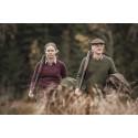 Sörmland - jaktkläder för dig som andas och lever jakt