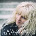 """""""Den viktigaste låten jag skrivit"""" - Ida Wiklund släpper känslosamma singeln """"Tid att leva"""""""