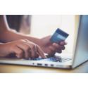 Ny undersökning: Sommarkroppshetsen kan få förödande konsekvenser online