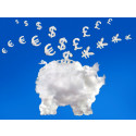 Global Finance Cloud Market Demand, Growth, Opportunities and analysis of Top Key Player Forecast to 2022