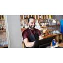 Hogia och Trivec möjliggör enklare e-fakturering  inom hotell och restaurang